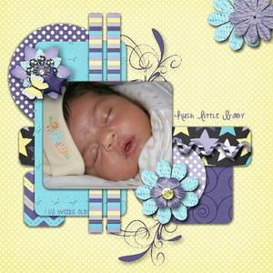 Amanda creation ct p0018 medium