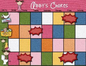 Abby s chore chart p001 medium