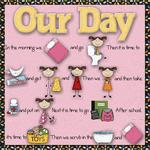 Our Day! (craftyjac)