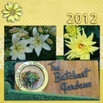 The Butchart Gardens (Glenda10)
