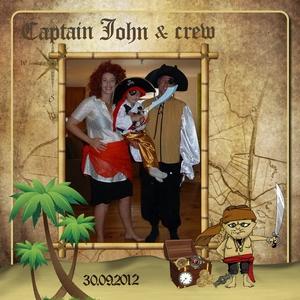 John 2012 p0063 medium