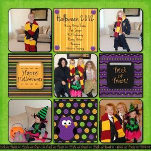 Fall 2012 p002 medium