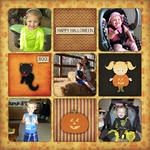 GRAND-Kids (Glenda10)