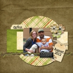 2012 june thru december p020 small
