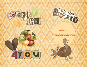 Thank_you_card-p001-medium