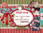 112912, Christmas Traditions (patmath)