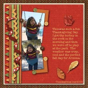 Thankful pg 1 medium
