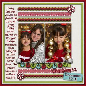 Winter joy pg 2 medium
