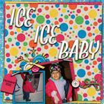 Ice, Ice Baby (craftyjac)