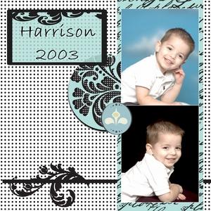 Facebook album1 p004 medium