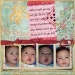baby julian (gnap19)