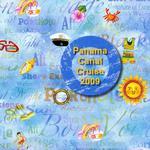 Panama Cruise (jblackmer50)