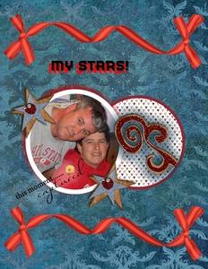 My stars 011713 2 p001 medium