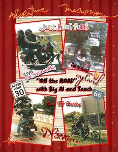 Harley days 012413 p001 medium