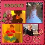 Brooke (Glenda10)