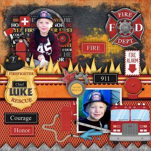 Firefighter1alb2 medium