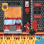 Firefighting 2 small