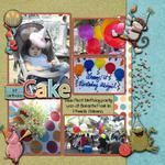 Eat Cake! (craftyjac)