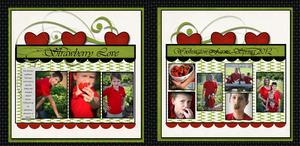 Strawberry love1 copy medium