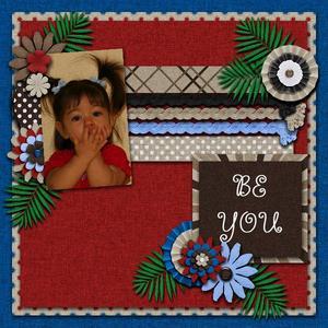 Amanda creation ct p086 medium
