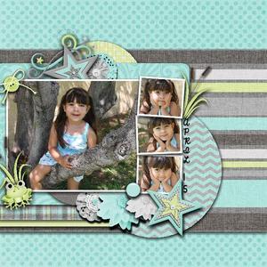 Amanda creation ct p087 medium