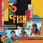 FISH (craftyjac)