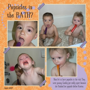 Popsicles in the bath p001 medium