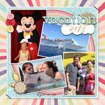 Vacation 2013 (kmalanmadsen@yahoo.com)