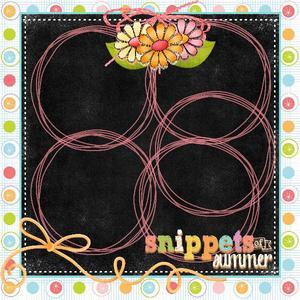 Summer 2012 p001 medium