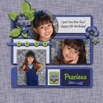 Precious (craftyjac)