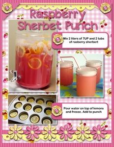 Recipe beverages p001 medium