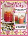 Recipe beverages p001 small