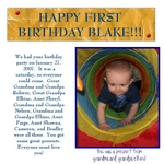 Blake's Birthday (brooklyn1416)