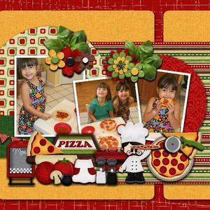 Jh pizza pg 1 medium
