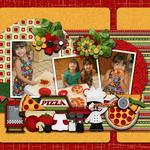 Jh pizza pg 1 small
