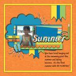 Summer! (craftyjac)
