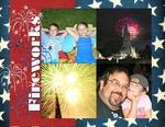 fireworks (scrapchamp13)