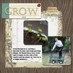 Grow p001 small