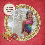 Heart Smiles (Glenda10)