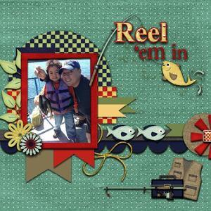 Jh fishing pg 2 medium