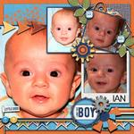 The Little Man (craftyjac)