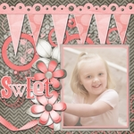 Sweet (ladylyndee)