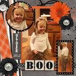 Boo (ladylyndee)
