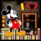 Disneyland-thumb