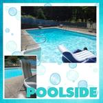 Poolside small