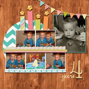 1family2012 p022 medium
