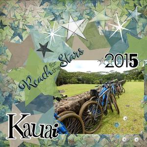 Kauai part 2 square p032 medium
