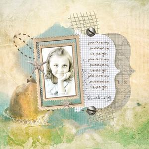 Magicalrealitydesigns bonvoyage kit 1 2 medium