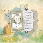 Magicalrealitydesigns bonvoyage kit 1 2 small