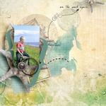 Magicalrealitydesigns bonvoyage kit 1 5 small